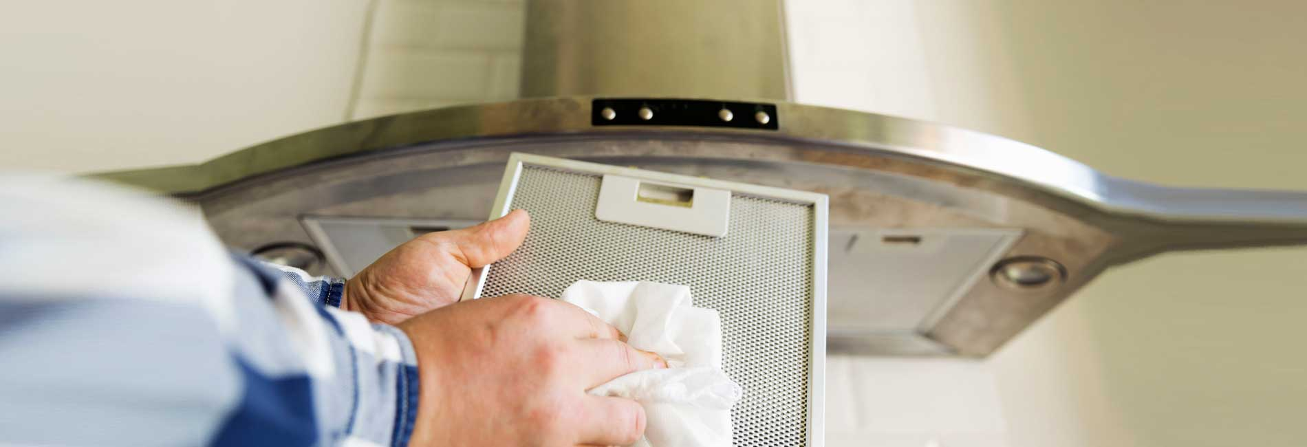 Hindware Chimney Cleaning Service in Tambaram