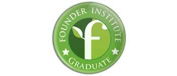 founderinstitue